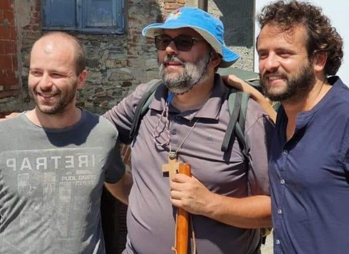 BAGNI DI LUCCA – 10.000 EURO PER LE ASSOCIAZIONI