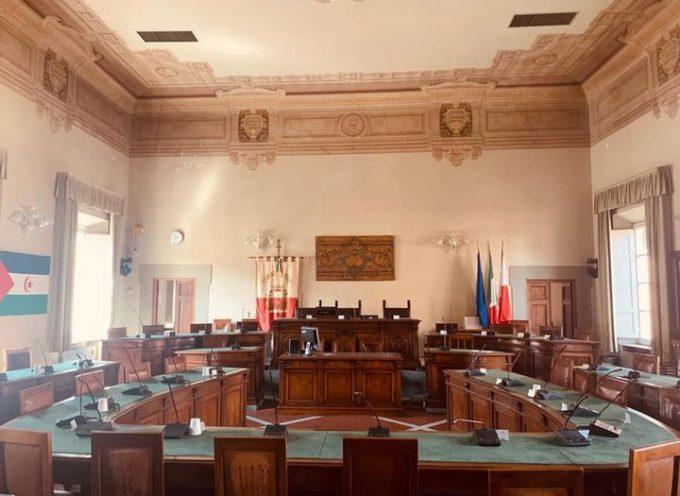 Ieri sera il Consiglio Comunale di Lucca – tutto quanto, maggioranza e opposizione – ha scritto una pagina di bella politica.