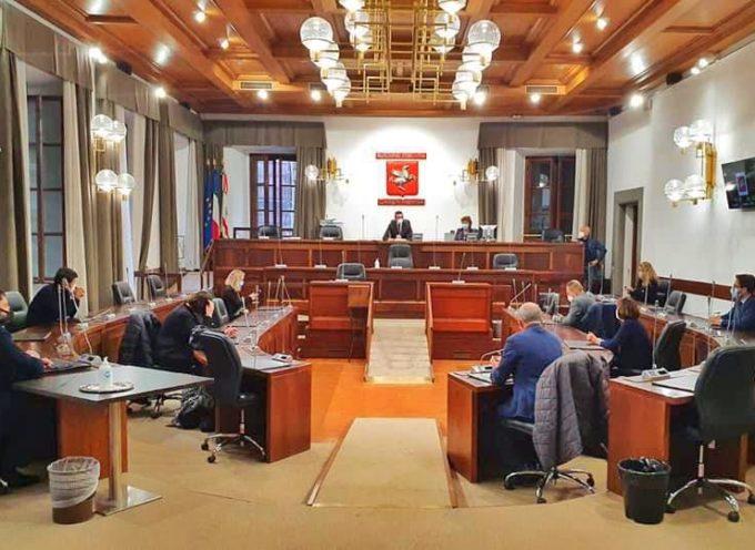 È partito speditamente il lavoro della seconda commissione, Sviluppo Economico e Rurale del consiglio regionale della Toscana