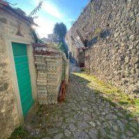 Finalmente ci siamo, si completa una zona che da anni aspettava questi lavori: Porta Sardegna.