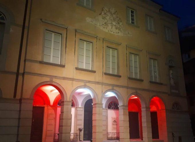 Oggi 30 novembre si è celebrata la Festa della Toscana