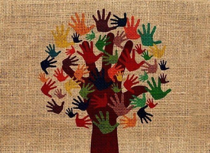 PORCARI – Un sostegno alle associazioni di volontariato e di promozione sociale,