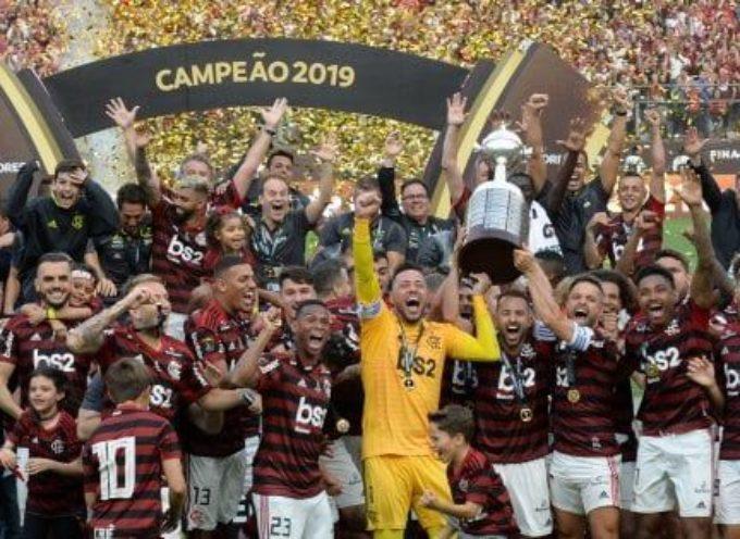 Quando e dove è nata la Copa Libertadores: le origini della competizione