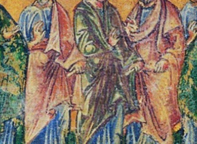 Il Santo del giorno, 28 novembre: Santa Fausta