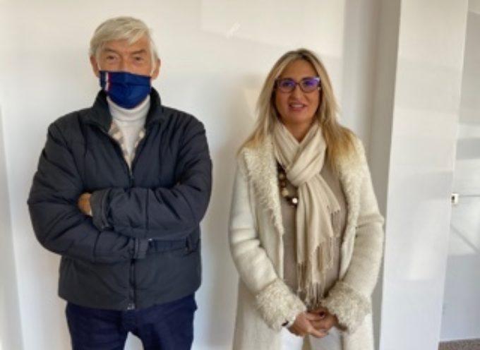 RESA DEI CONTI IN FDI VIAREGGIO DOPO LA SCONFITTA ELETTORALE ,FUGA DAL PARTITO