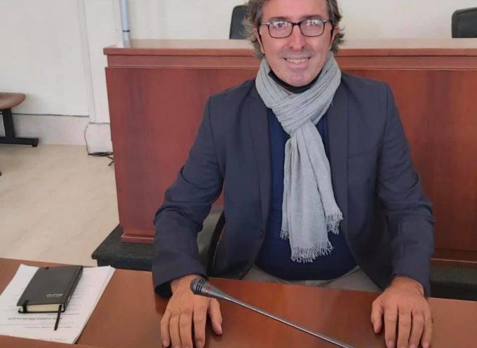 MARCO DONDOLINI FdI VIAREGGIO – SOSTA GRATUITA IN TUTTA LA CITTA' FINO AL 15 GENNAIO