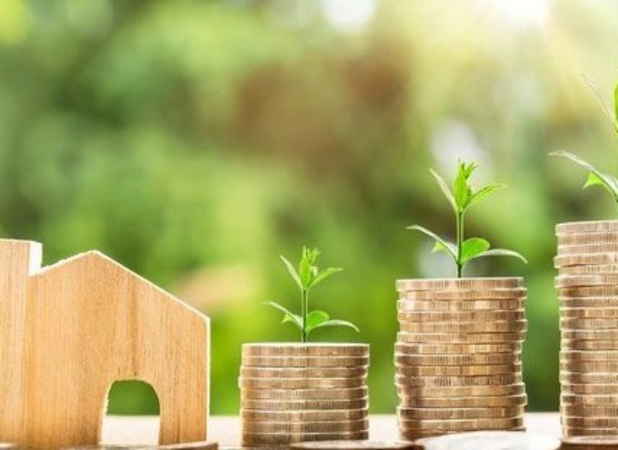 Conviene comprare o vendere casa oggi?