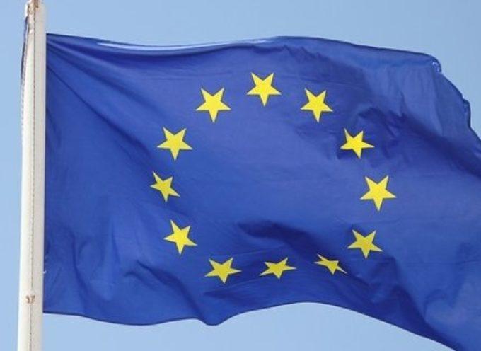 Recovery Fund in stallo: nessuna svolta dal Consiglio Europeo