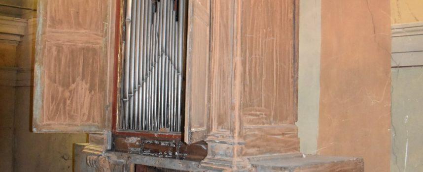 Gli studenti salvano l'organo di Puccini: l'idea della II B di Mutigliano vince il primo premio del XL Concorso Artigianato e Scuola