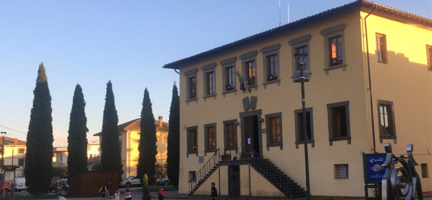 """I commercianti di Porcari al sindaco e alla Provincia: """"Vogliamo solo lavorare, difendeteci"""""""