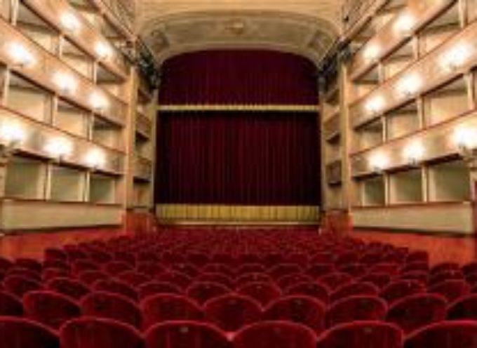 LE RISORSE DELLA FONDAZIONE PER GLI EVENTI IN LUCCHESIA