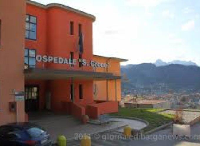 Castelnuovo Garfagnana: l'Asl ringrazia la famiglia Guidi per la donazione di 4 borse di studio