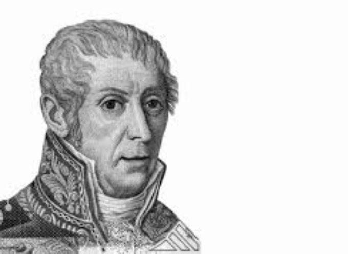 Eugenio Barsanti, inventore del motore a scoppio: storia di genio toscano finita male