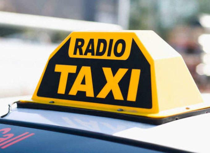 """Trasporti, l'allarme NCC: """"Trattamenti di favore per i taxi, chi le scrive le leggi in Italia?"""""""