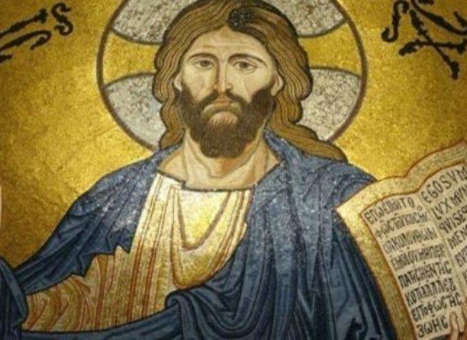 Il Santo del giorno, 20 Novembre: Festività di Cristo Re – Beato Ambrogio Traversari
