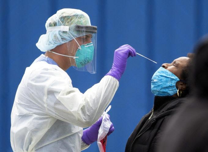 Scuole Sicure, test antigenici in tutte le Superiori, pubbliche e paritarie