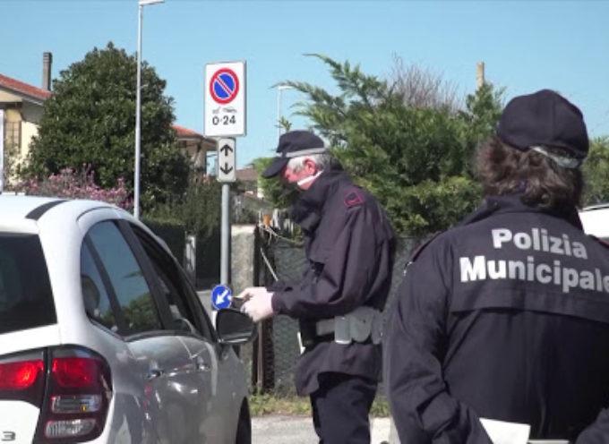 Fuga dalle zone rosse verso le seconde case in Versilia: è polemica