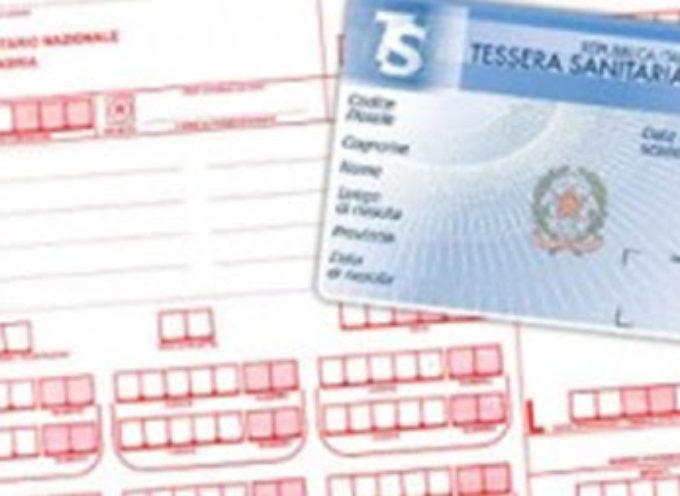 Proroga delle autocertificazioni e degli attestati per ticket