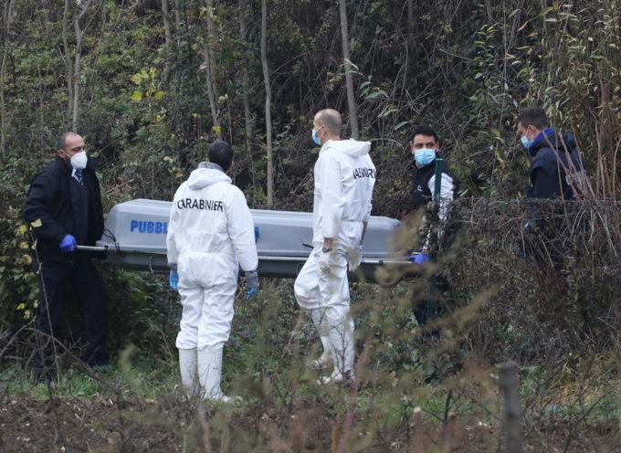 Firenze, valigie con resti umani: fermata fidanzata del figlio della coppia di albanesi