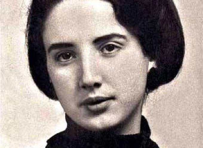 Il 26 dicembre 1965, all'età di 17 anni, Franca Viola viene rapita da Filippo Melodia,