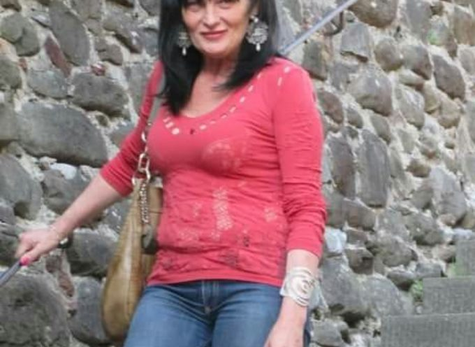 Bagni di Lucca, la donna è stata uccisa da una malattia fulminante martedì all'ospedale San Luca