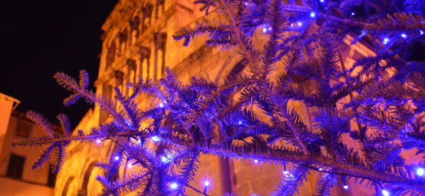 VILLA BASILICA – Sarà un Natale diverso quello che verrà.