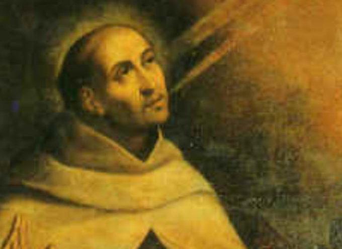 Il Santo del giorno, 14 Dicembre: S. Giovanni della Croce, fondatore con Teresa d'Avila dei Carmelitani Scalzi