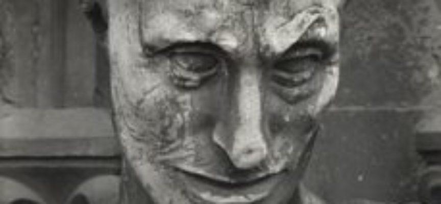 Il Santo del giorno, 2 dicembre: Abacuc Profeta – San Silverio, Papa e figlio di Papa