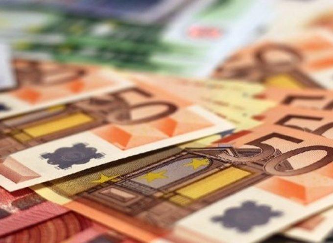 Aumento prezzi 2021: una batosta da 860 euro secondo Codacons
