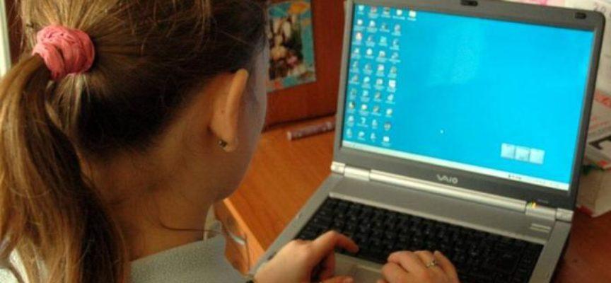 Scuola: allo studio il potenziamento delle connessioni internet nelle primarie di Marzocchino, Ripa e Frasso a supporto della didattica a distanza.