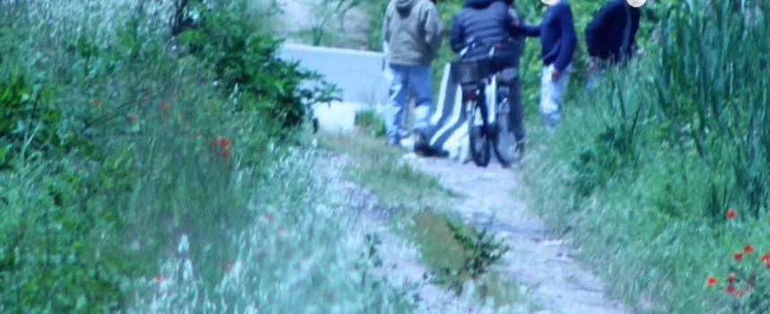 Spaccio: Blitz antidroga, arrestate dai Carabinieri due persone a Massarosa