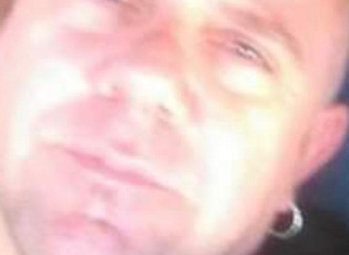 Pietrasanta – Muore a 45 anni per una grave malattia