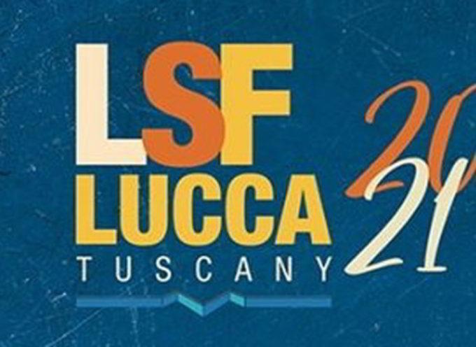 Lucca Summer Festival, ipotesi concerti a settembre