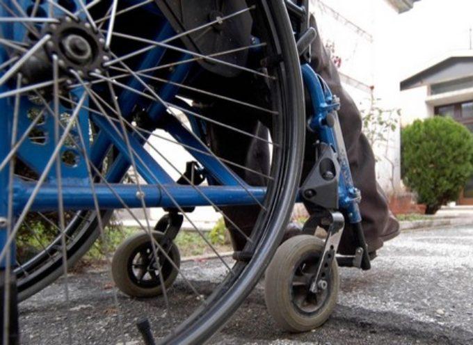 Disabilità e accesso facilitato alle cure, primo webinar sul progetto Pass