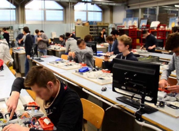 adulti disoccupati, la Regione stanzia ulteriori 1,145 milioni di euro
