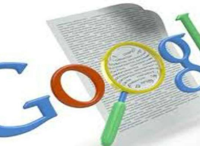 Google: YouTube e Gmail down, inaccessibile in tutto il mondo. I servizi del colosso hi-tech sono offline,