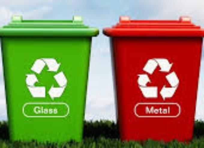Cancellazione integrale della tariffa rifiuti per le attività chiuse nel lockdown di primavera
