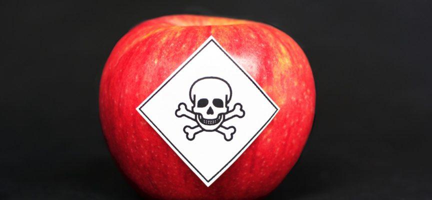 Stop pesticidi: lettera aperta della coalizione Salviamo api e agricoltori ai decisori politici italiani