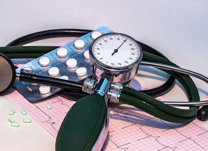 Sanità privata convenzionata, quasi 2 milioni di euro per rinnovo contratto del comparto
