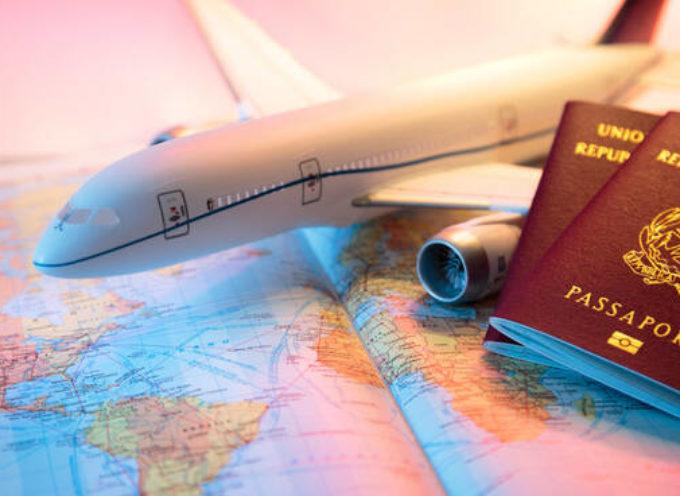 Perdite per il lockdown: già erogati a operatori turistici oltre 4 milioni e 300 mila euro