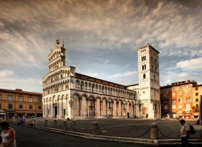 Qualità della vita, Lucca perde 25 posizioni
