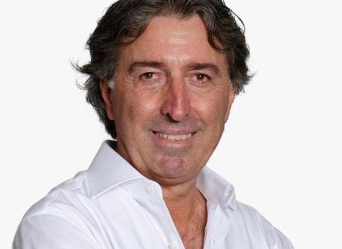 """VIAREGGIO – LO SFOGO DEL CONSIGLIERE DONDOLINI: """"NEPPURE A DARE CONSIGLI A QUESTA AMMINISTRAZIONE SI RISOLVE QUALCOSA. L'INTERVENTO TECNICO ALLO SVINCOLO ANAS VIAREGGIO SUD NON E' STATO FATTO, LA STRADA E' ANCORA ALLAGATA"""""""