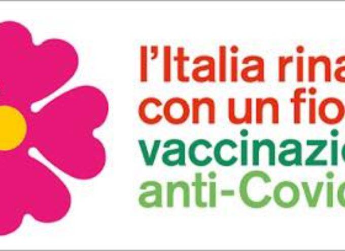 iniziate le vaccinazioni per gli operatori sanitari operanti presso i presidi ospedalieri di Castelnuovo di Garfagnana e Barga