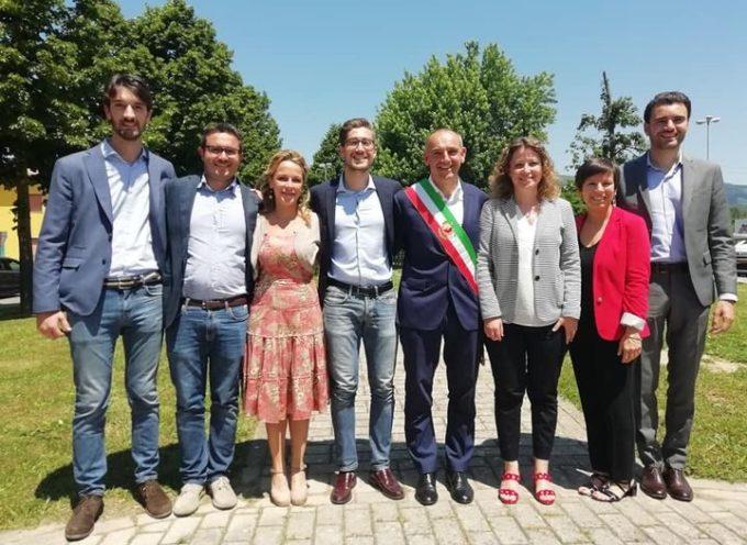 Due esponenti di Fratelli d'Italia di Capannori oggi insinuano a mezzo stampa che il sottoscritto e i miei assessori devono restituire dei soldi alle casse comunali: