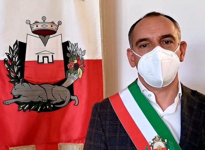 Coronavirus: Cari toscani, bravi!