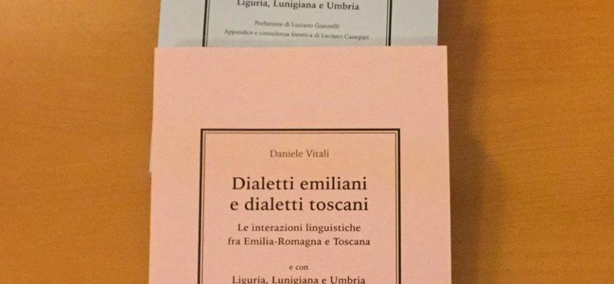 Giovedì al Museo – Dialetti emiliani e dialetti toscani
