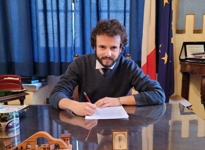 Anch'io, con grande soddisfazione, ho firmato la proposta di legge antifascista.
