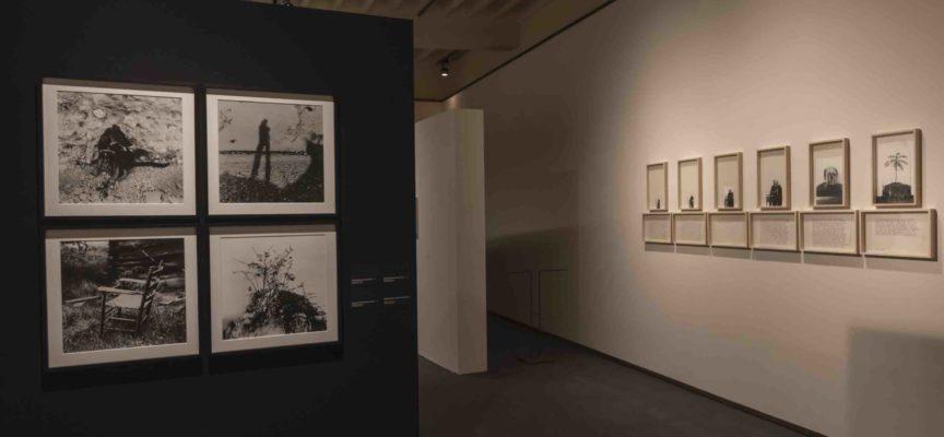 Dal 19 gennaio al 19 febbraio 2021 riapre la doppia mostra della Fondazione Ragghianti