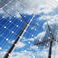 Nuovo record di efficienza per le celle solari