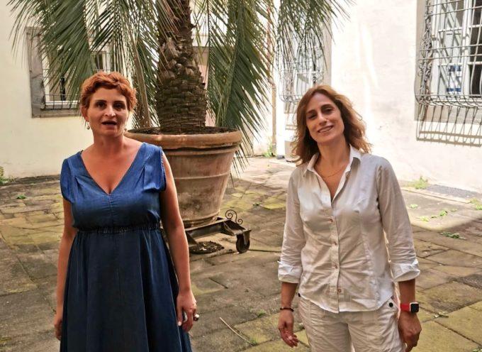 L'amministrazione presenterà un progetto sull'ex Oleificio Borella